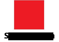 https://www.fkzeljeznicarbl.com/wp-content/uploads/2017/10/sponsors_02.png