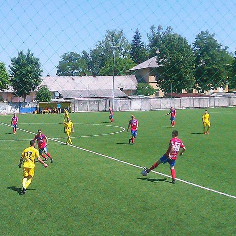 https://www.fkzeljeznicarbl.com/wp-content/uploads/2018/06/kup_utakmica.jpg