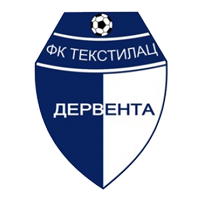 FK TEKSTILAC
