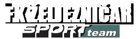 FK Željezničar Sport Team - Banja Luka