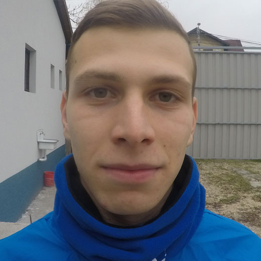 https://www.fkzeljeznicarbl.com/wp-content/uploads/2018/11/aleksandar_petrovic_vezni.jpg