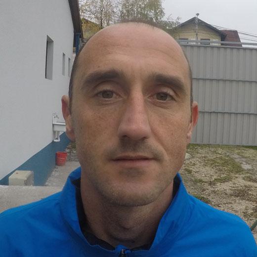 https://www.fkzeljeznicarbl.com/wp-content/uploads/2018/11/asmir_avdukic_golman.jpg
