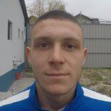 https://www.fkzeljeznicarbl.com/wp-content/uploads/2018/11/bojan_markovic_napad-160x160.jpg