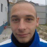https://www.fkzeljeznicarbl.com/wp-content/uploads/2018/11/dejan_bosancic_vezni-160x160.jpg