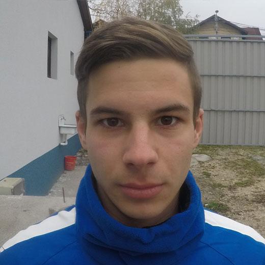https://www.fkzeljeznicarbl.com/wp-content/uploads/2018/11/dejan_vukelja_odbrana.jpg