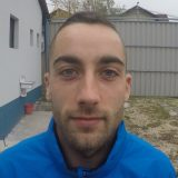 https://www.fkzeljeznicarbl.com/wp-content/uploads/2018/11/igor_kuzmanovic_napad-160x160.jpg
