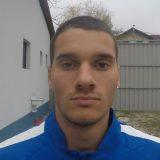 https://www.fkzeljeznicarbl.com/wp-content/uploads/2018/11/luka_kulenovic_napad-160x160.jpg