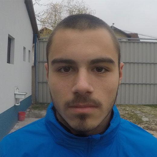 https://www.fkzeljeznicarbl.com/wp-content/uploads/2018/11/nikola_cetkovic_golman.jpg