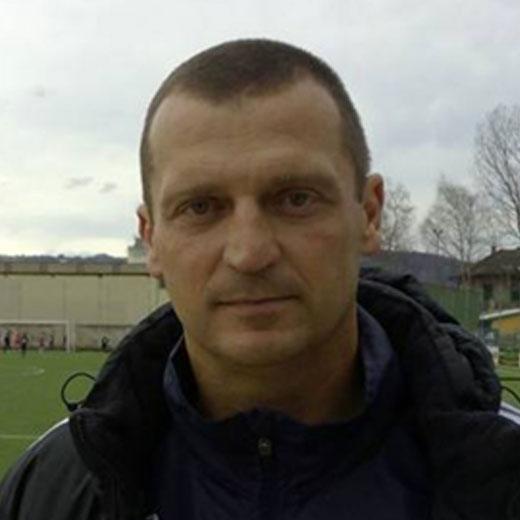 https://www.fkzeljeznicarbl.com/wp-content/uploads/2018/11/radomir_popovic_trener.jpg