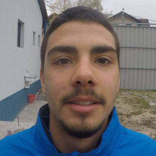 https://www.fkzeljeznicarbl.com/wp-content/uploads/2018/11/sergej_kalabic_vezni.jpg