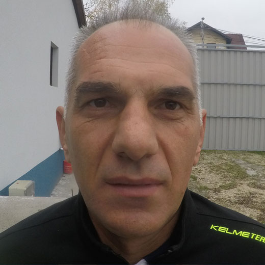 https://www.fkzeljeznicarbl.com/wp-content/uploads/2018/11/zoran_curguz_sef_strucnog_staba.jpg