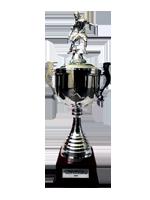 https://www.fkzeljeznicarbl.com/wp-content/uploads/2018/12/trofej1.png