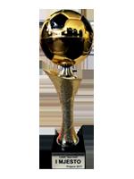 https://www.fkzeljeznicarbl.com/wp-content/uploads/2018/12/trofej2.png