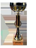 https://www.fkzeljeznicarbl.com/wp-content/uploads/2018/12/trofej3.png