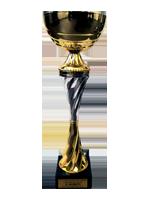 https://www.fkzeljeznicarbl.com/wp-content/uploads/2018/12/trofej7.png
