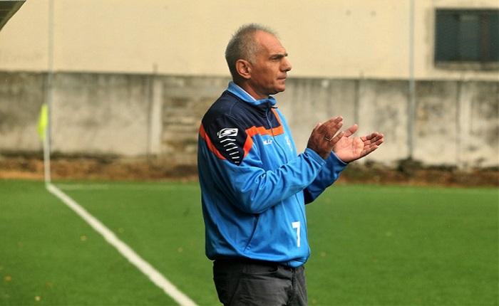 Zoran-Curguz-trener-FK-Zeljeznicar-Sport-tima