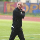 Zoran-Curguz-trener-FK-Zeljeznicar-Sport-tim