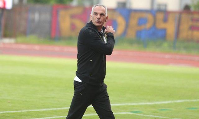 Željezničar-Sport Team sa određenim izmjenama počinje novo prvenstvo