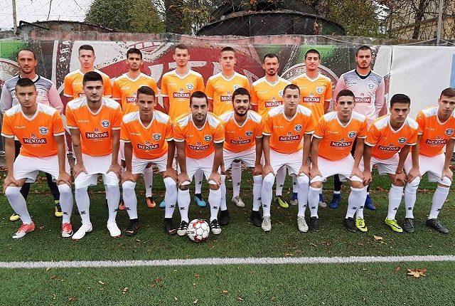 https://www.fkzeljeznicarbl.com/wp-content/uploads/2019/12/željezničar-sport-team-640x430.jpg