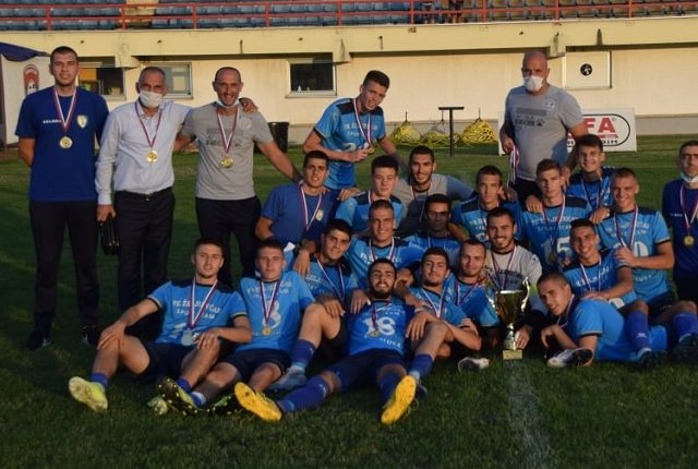 https://www.fkzeljeznicarbl.com/wp-content/uploads/2020/07/željezničar-sport-team-640x430.jpg